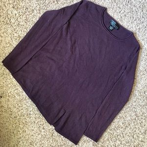 Philosophy By Republic Cashmere Sweater